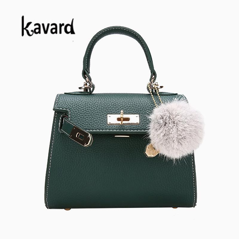Women Handbags Bags Designer 2019 Fashion Mini Luxury If6Ybgy7v