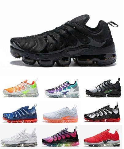 TN Plus VM Running Shoes In Metallic Olive Men Designer Luxury Shoes ... d9f65011a