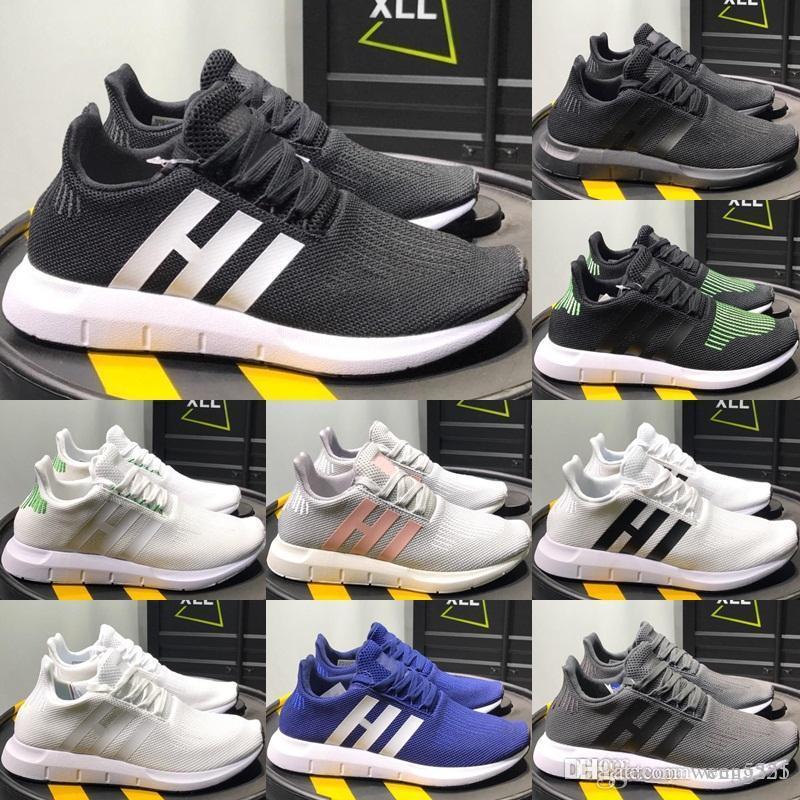7a039860fe0 2018-nuevas-zapatillas-de-deporte-el-sticas.jpg