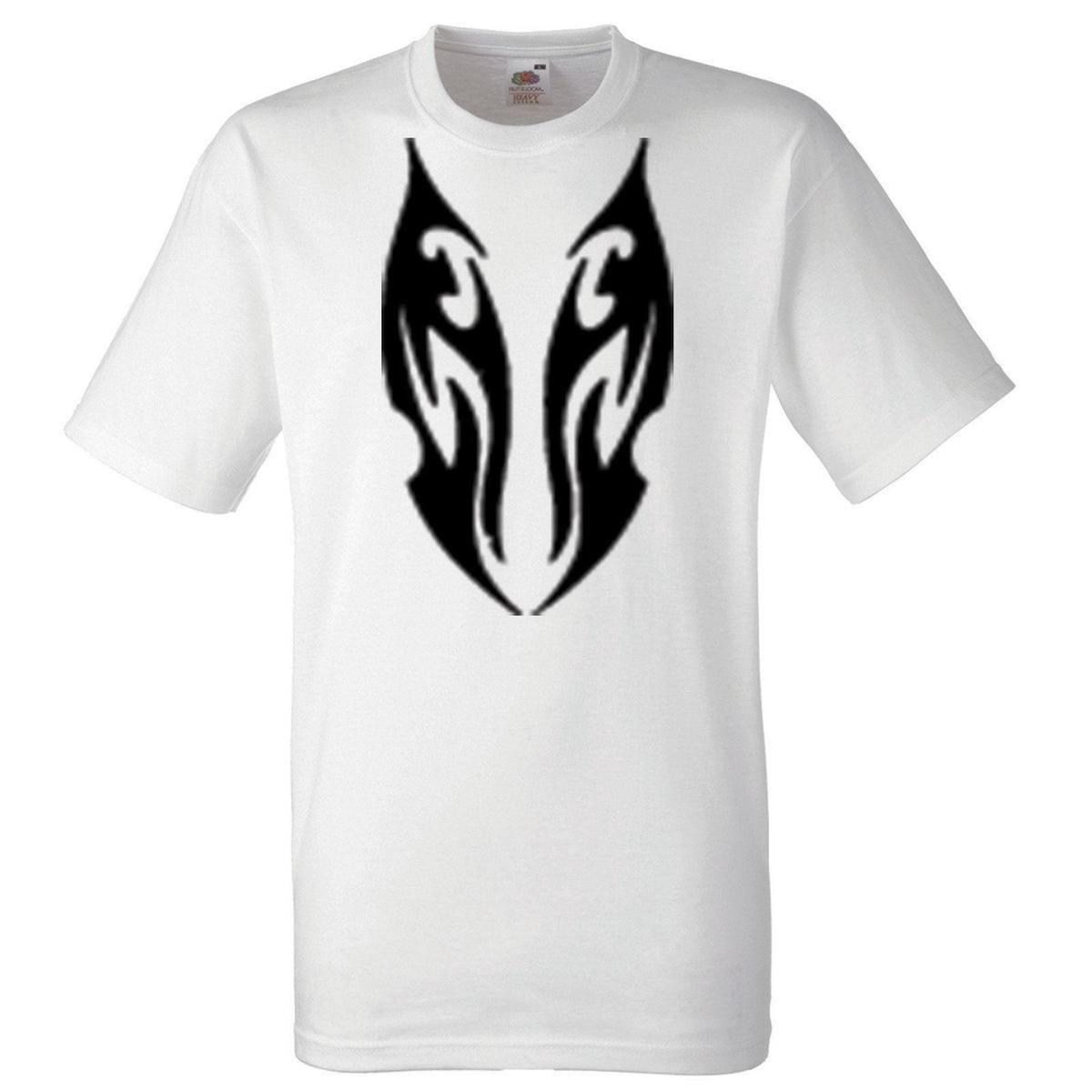 3a4fdf14 TRIBAL T SHIRT DESIGN SERIES TATTOO STYLE TEE WHITE SHIRT HIPSTER 2dis547  Free T Shirts T Shirts Deals From Zhangjingxin39, $15.53  DHgate.Com