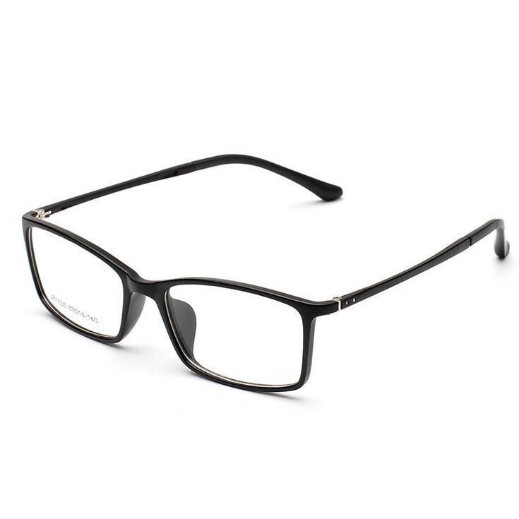 0251c714f0ff 2019 2017 Vintage Eyeglasses Men Fashion Eye Glasses Frames Brand Eyewear  Women Eyeglasses For Computer Armacao Oculos De Grau From Buete