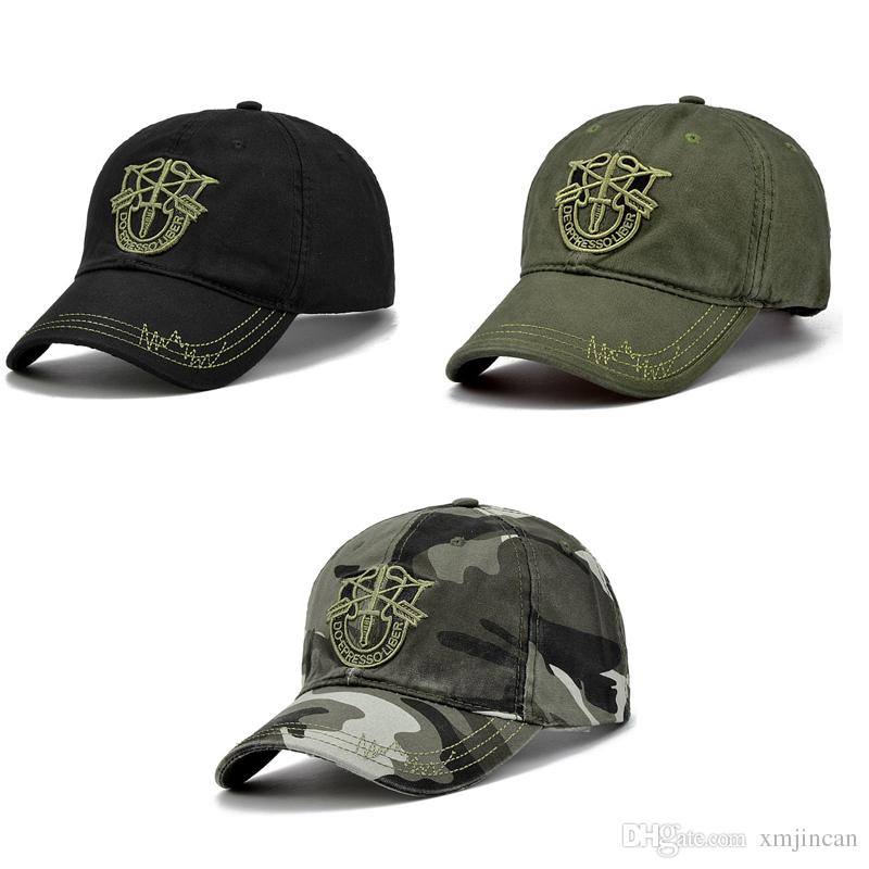 8f6f580b5b5   Brand Fashion Camouflage Baseball Cap Men Women Casual Sunblock Hat  Adjustable Snapback Caps Baseball Cap Snapback Cap Camouflage Hat Online  with ...