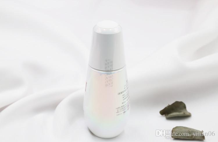 In Stock ! Newest Aura Essence Spot Essence Night Repaire skin care Night Repaire face cream skin care for 50ml beauty cream free ship