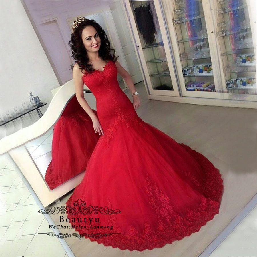 c99f416d0ac3 Armouredvehicleslatinamerica : These Plus Size Formal Dress Used