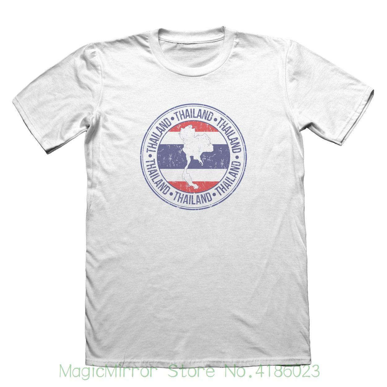 Online Shopping T Shirts Thailand - DREAMWORKS