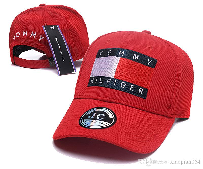 c7d192bb444b9f Popular Brand Golf Ball Caps Fashion Casual Baseball Hats Cotton ...