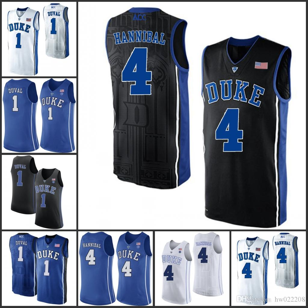 65059d759524 ... discount code for 2018 duke blue devils college basketball jerseys  kinggargon goldwire 15 alex oconnell 15