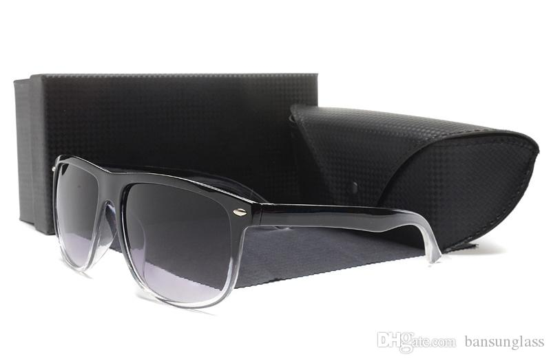 367e84cb7a Cheap sunglasses brands for cheap best cycling sunglasses brands jpg  800x525 Sunglass brands