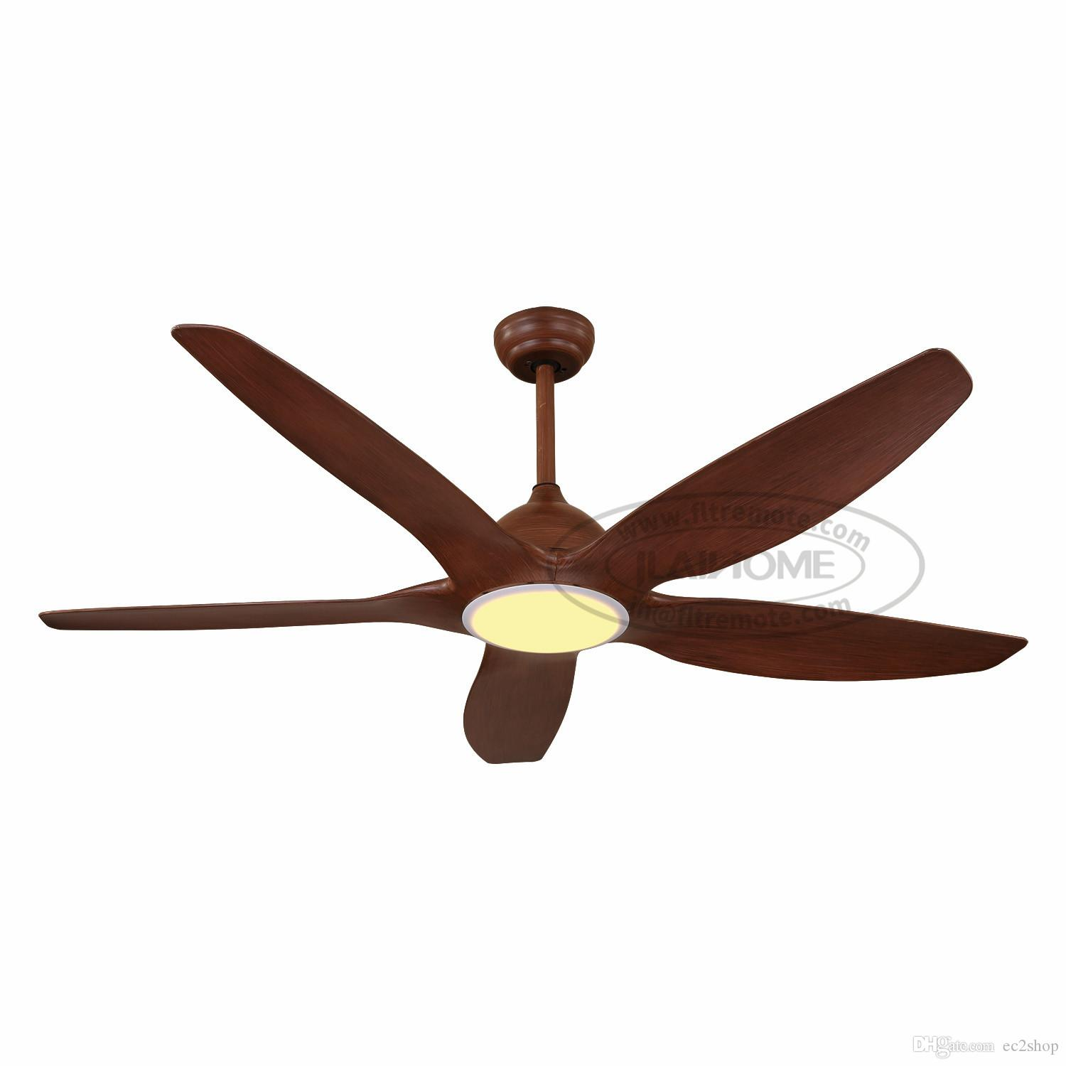 60 inch ceiling fan with light bright light fancy ceiling fans 5 60 inch ceiling fan with light bright light fancy ceiling fans 5 wood paintd plastic blades ceiling fan sale lighted ceiling fans light fan online with aloadofball Choice Image