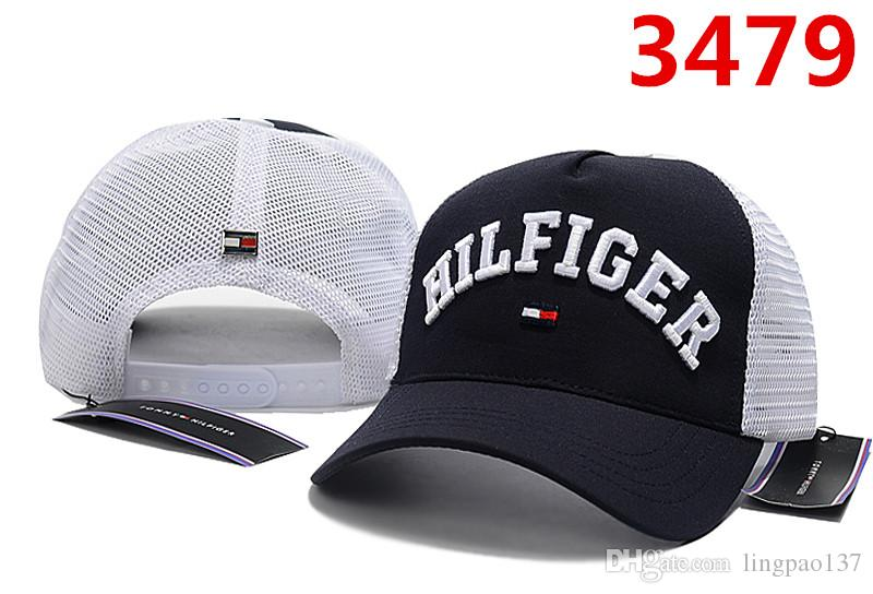 New Design Cotton Luxury Brand Caps Embroidery Hats Winter Baseball ... 2f602966f6a7