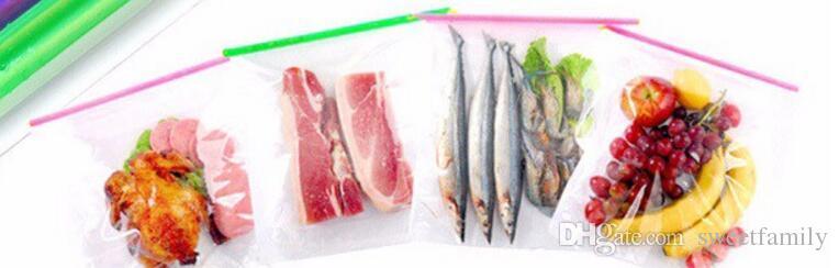 جديد وصول السحر حقيبة السدادة عصا فريدة ختم قضبان مساعد كبير لتخزين المواد الغذائية مجانا