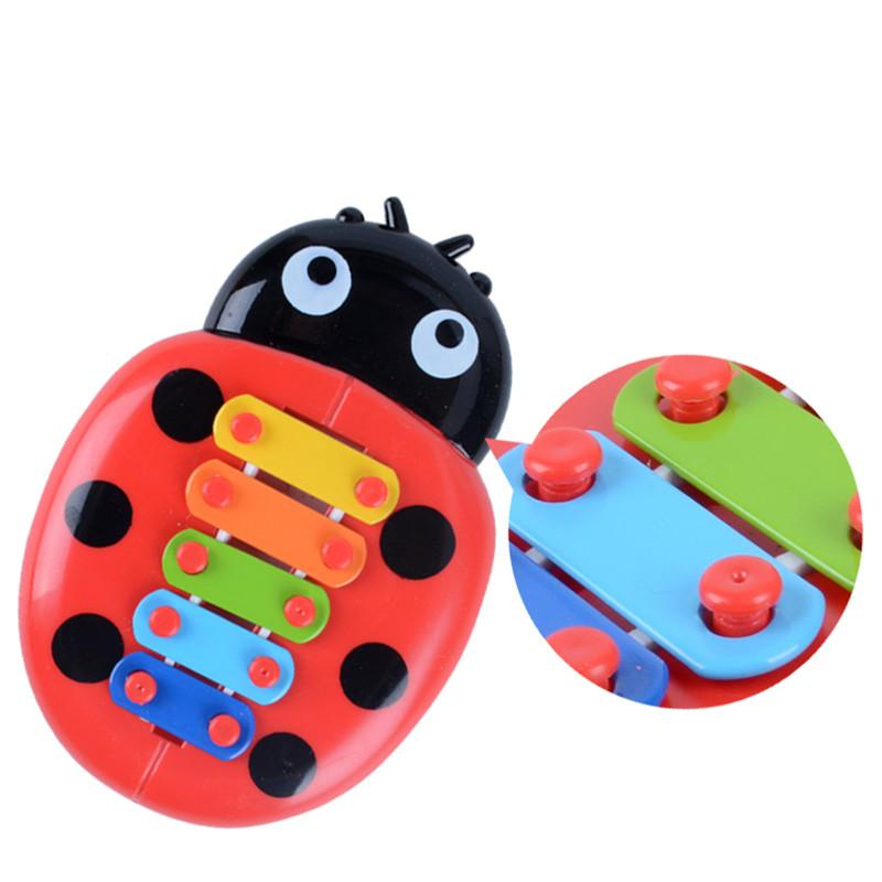 Musical-Toys-Percussion-Kids-Music-Instrument-Cute-Cartoon-Inset-Beetle-Baby-Early-Learning-Educational-Funny-Toy (3)