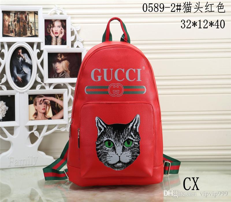 bf1823fb1f9 Wholesale Handbags Purses Designer Handbag Women S Shoulder Bag Luxury  Brand Message Bag Purse Tote Top Quality   8634963876 Rosetti Handbags Name  Brand ...