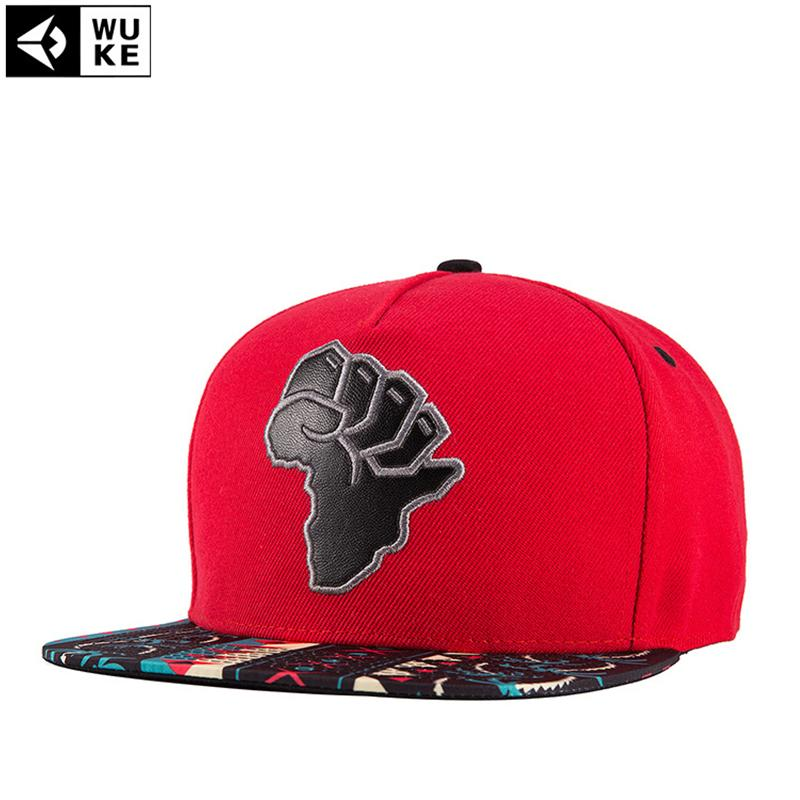 Map Of Africa Red Color Canvas Cotton Adjustable Snapback Caps For Men  Women Sports Hats Basketball Baseball Caps High Quality Design Your Own Hat  Make Your ... bdde77e8a724