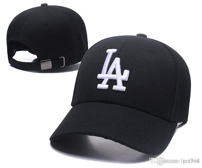 8fc9e46b8aa Compre Kanye West Heart Break Album Ny La Logo Gorra Béisbol Gorra New York  A $5.0 Del Godhat   DHgate.Com