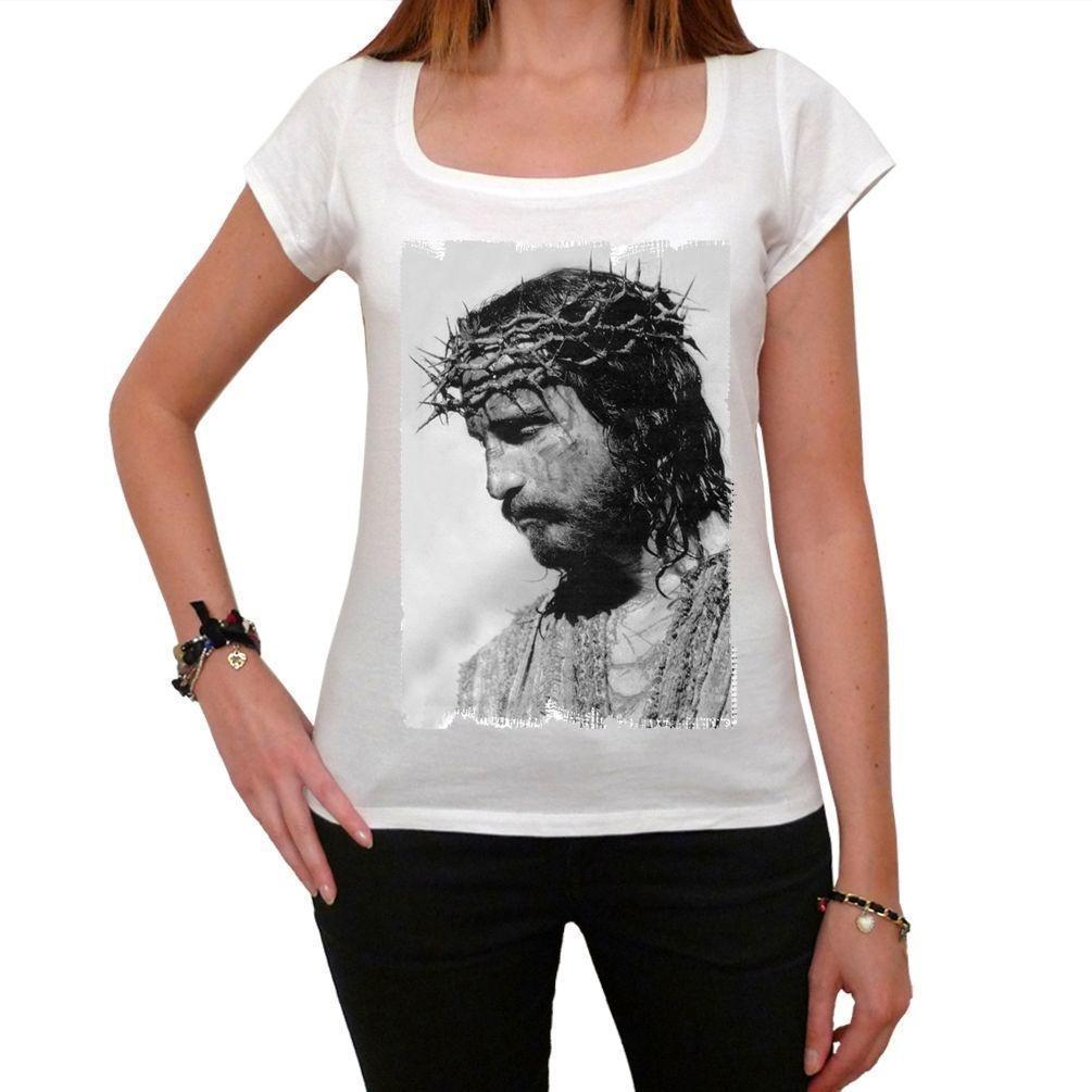 5ec8f72e Passion Christ Tshirt Womens T-shirt Style Vintage Tees Short Sleeve Funny  Comical Shirt Men'S Sleeve Tshirt Homme