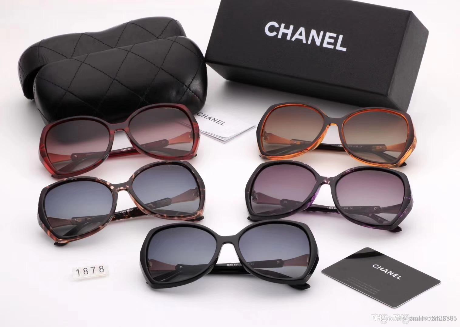 516942d22fd0 Cheap New Trendy Sunglasses Best Sexy Sunglasses Wholesale