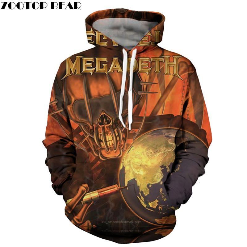 b2c4ecd5c197c 2019 Earth 3D Skull Hoody Men Hoodie Funny Sweatshirt Unisex Tracksuit  Megadeth Coat Groot Jacket Pullover HipHop DropShip ZOOTOPBEAR From  Blueberry07, ...