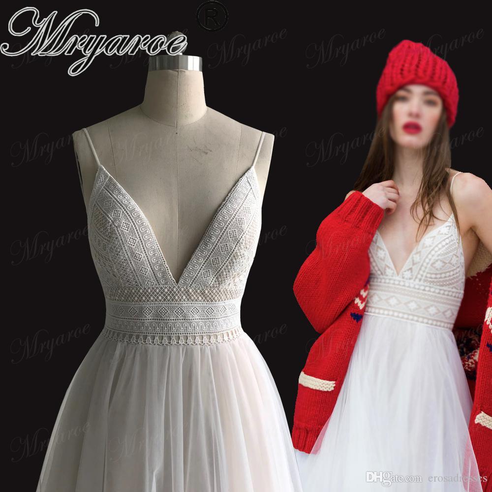 Cheap Classic White Wedding Dresses Discount Lace Princess Sparkle Wedding  Dress f1ad931a961c