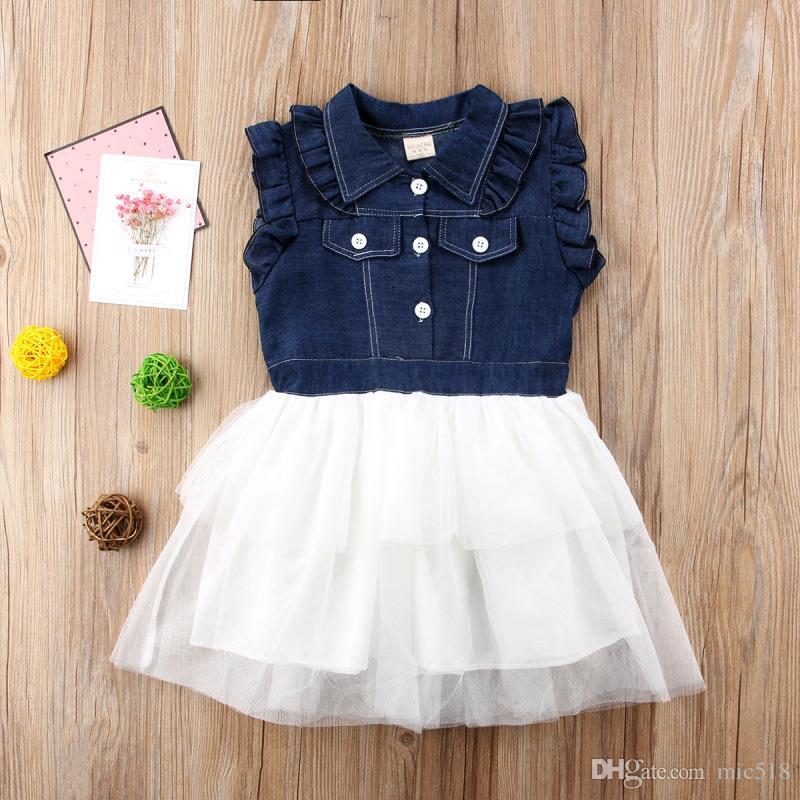 Coole kleider com