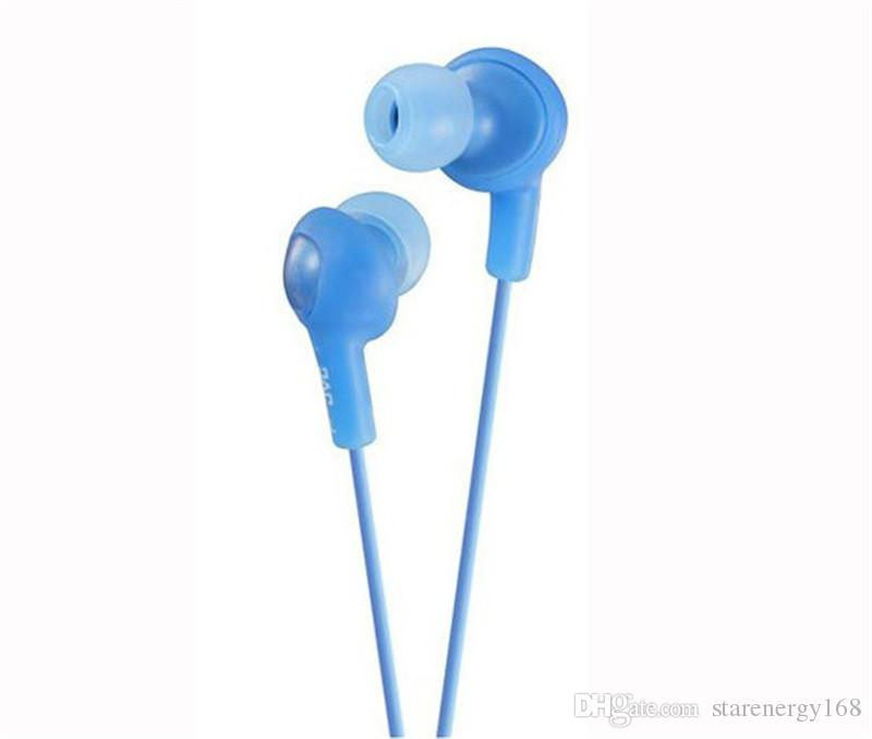 2018 new Earphone Earbuds 3.5mm Headphone with MIC hot item