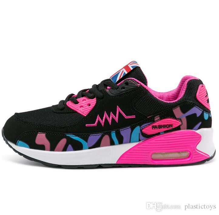 Girls Child casual sports Baby Kids Run Shoes Running Shoes Boost Children Athletic Shoes Boys Girls Beluga 2.0 Sneakers Black Red