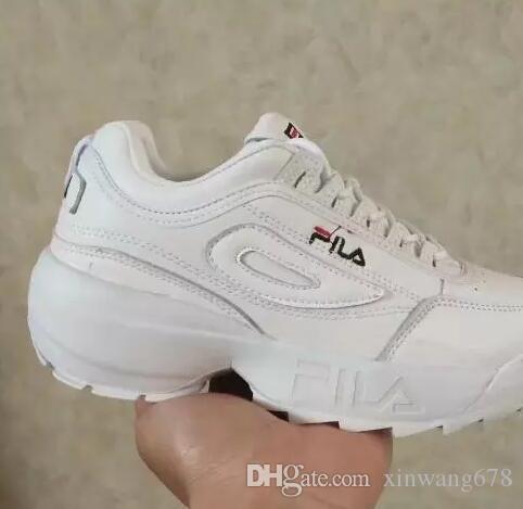 f70cf0e3b4c2 Fashion Women Sneakers 2018 New Brand Running Shoes For Women Low ...