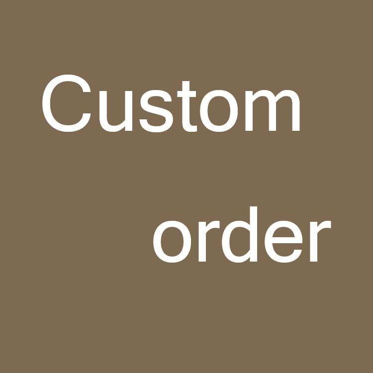 grosshandel sonderanfertigung nach mass personalisierte namensmustergrossen vinyl wandaufkleber bitte kontaktieren sie mich bevor sie ihre bestellung