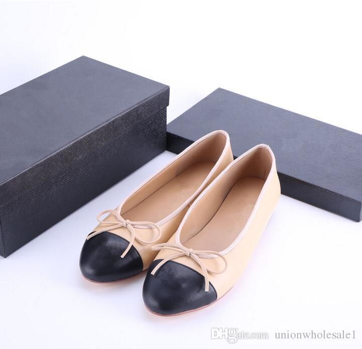 Acquista Mocassini In Pelle Di Lusso Muller Pantofola Design Scarpe Uomo  Con Fibbia Moda Uomo Donna Pantofole Princetown Ladies Casual Mules Flats  34 42 A ... 783d824d283
