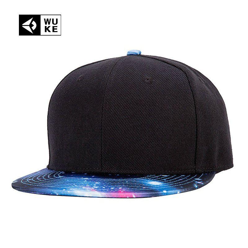 59573b3acd0a2 WUKE High Quality Summer Baseball Cap For Men K Pop Planas Branded Hip Hop  Hat Bone Snapback Cap For Women Casquette Chapeau Flexfit Cap Ny Caps From  Huazu
