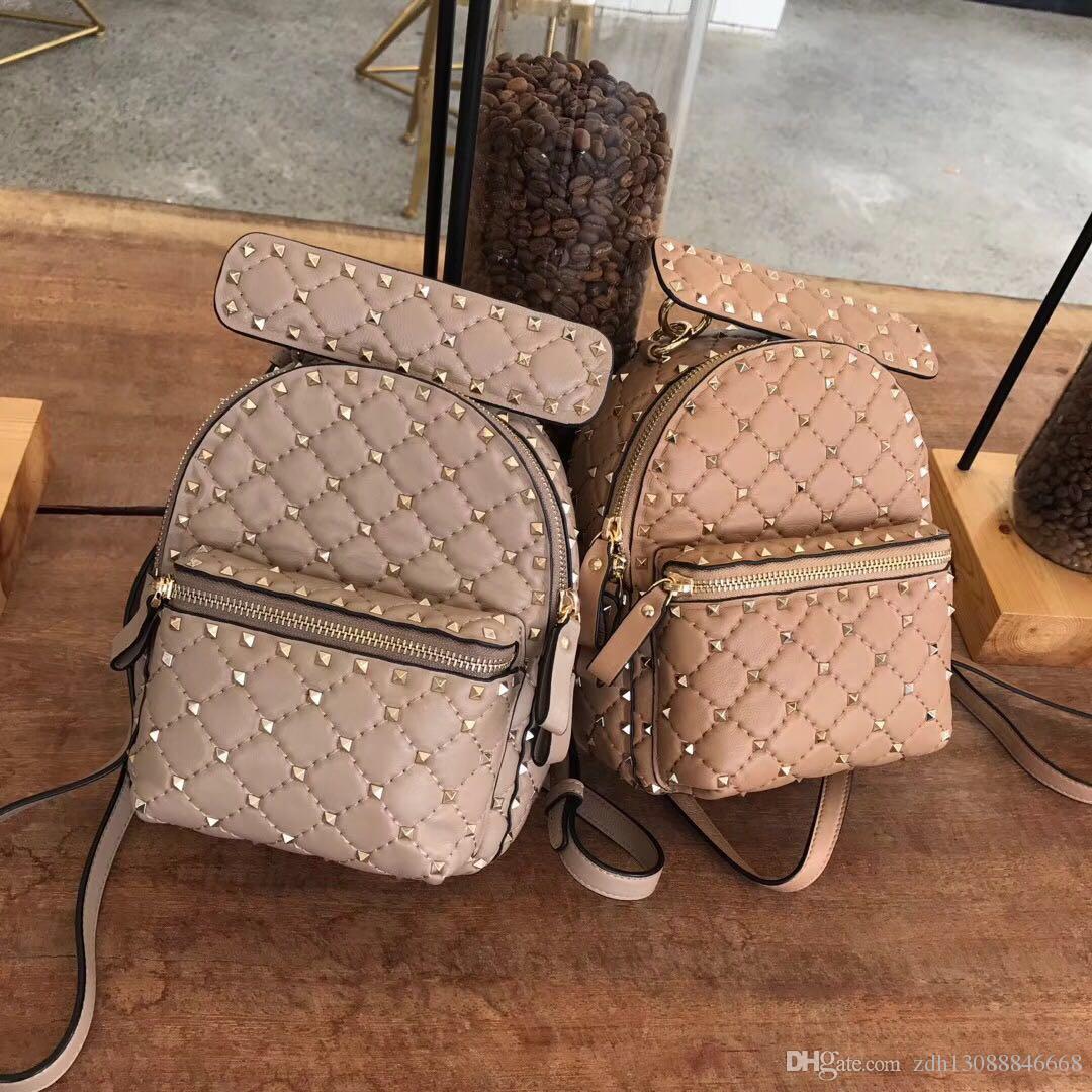 Под цвет чего носят сумки