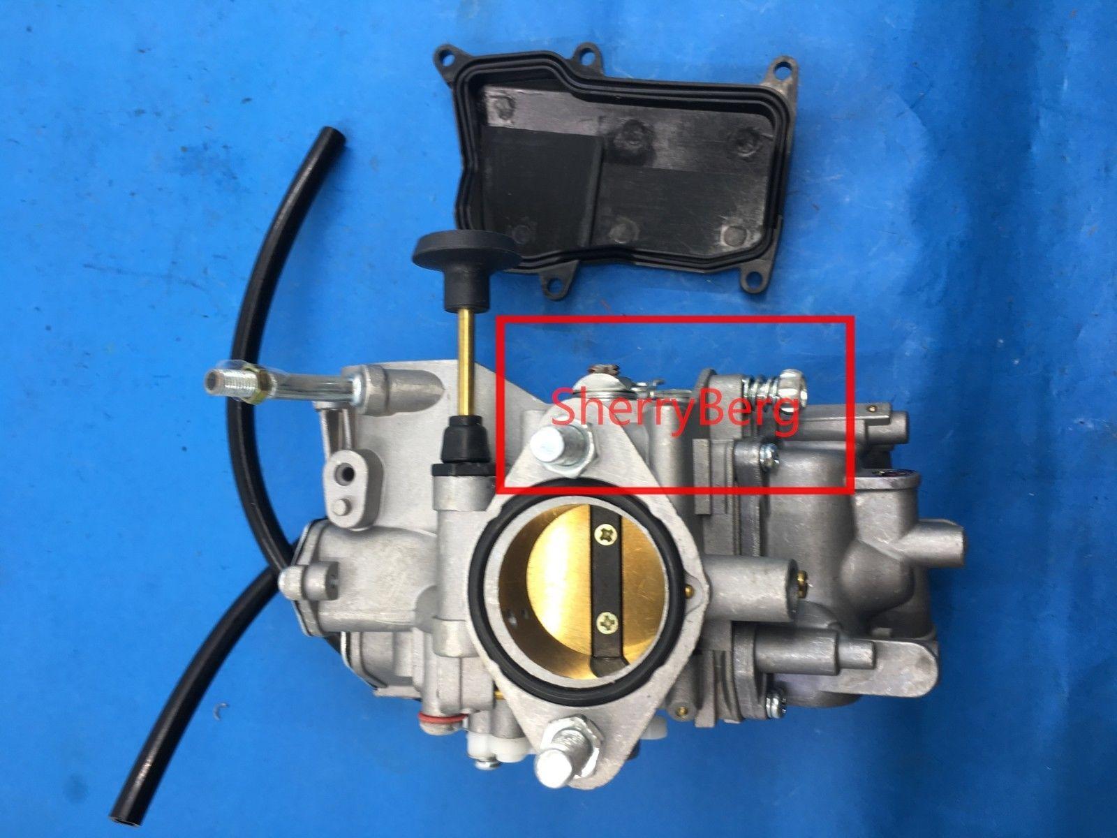 36mm carburetor carb fit yamaha warrior 350 2018 36mm carburetor carb fit yamaha warrior 350 yfm350 1993 1994