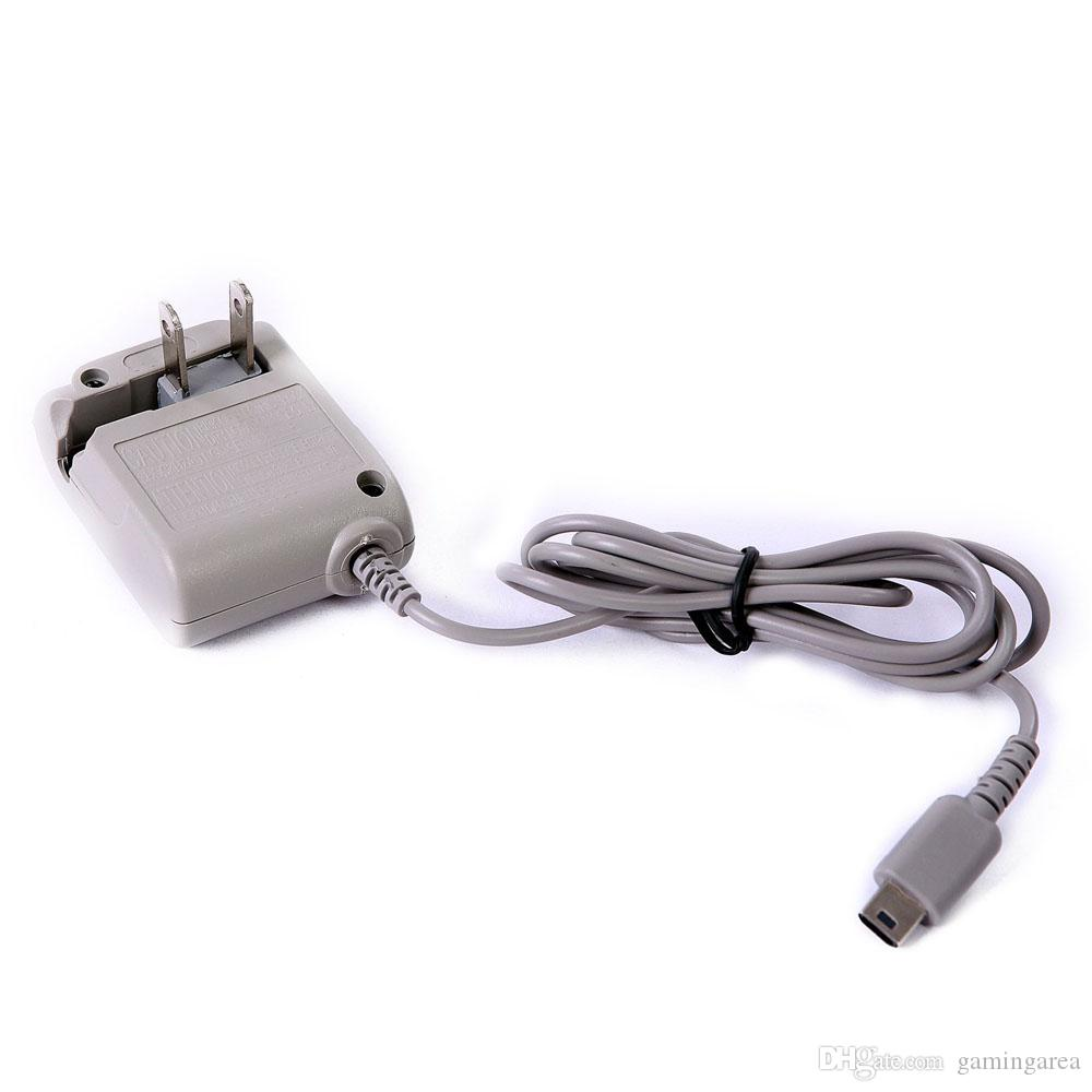 Us Eu Plug Ac Power Supply Ac Adapter Wall Travel Charger Chargers