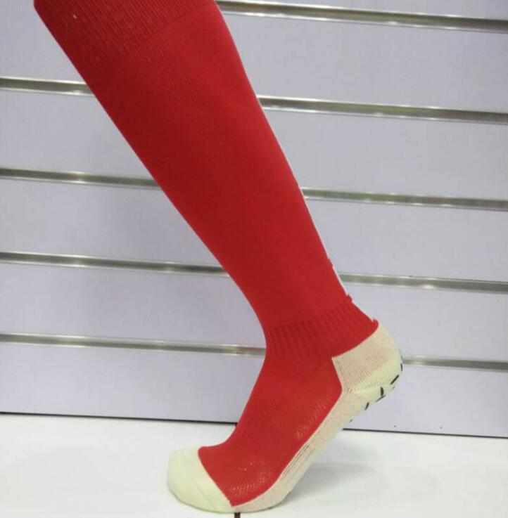 Sports Socks Legging Netherstock Soccer Baseball Football Socks Breathable Comfortable Ski Socks Football Soccer Sock