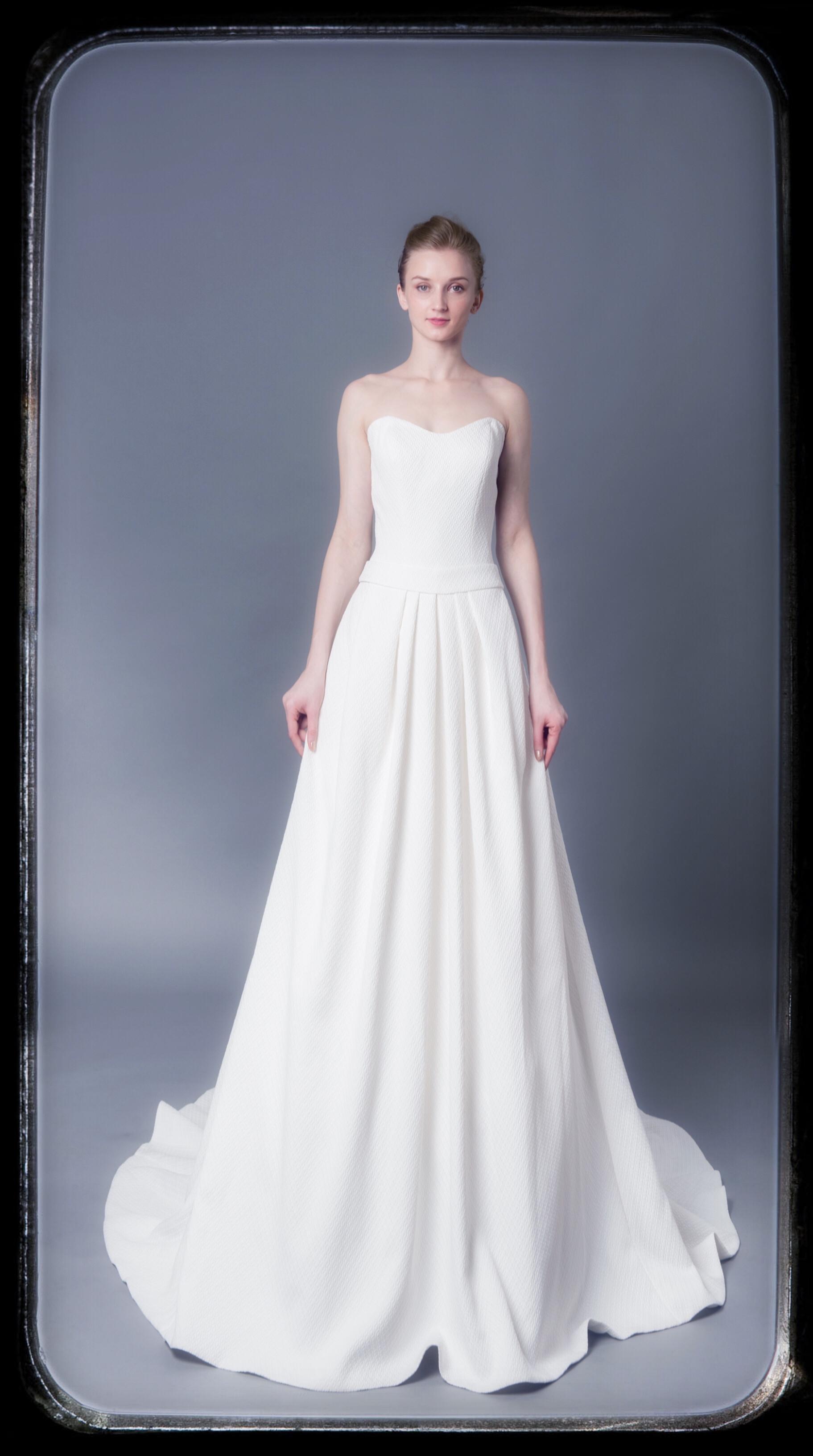 Beste Großhandel Brautkleider Los Angeles Ideen - Brautkleider Ideen ...