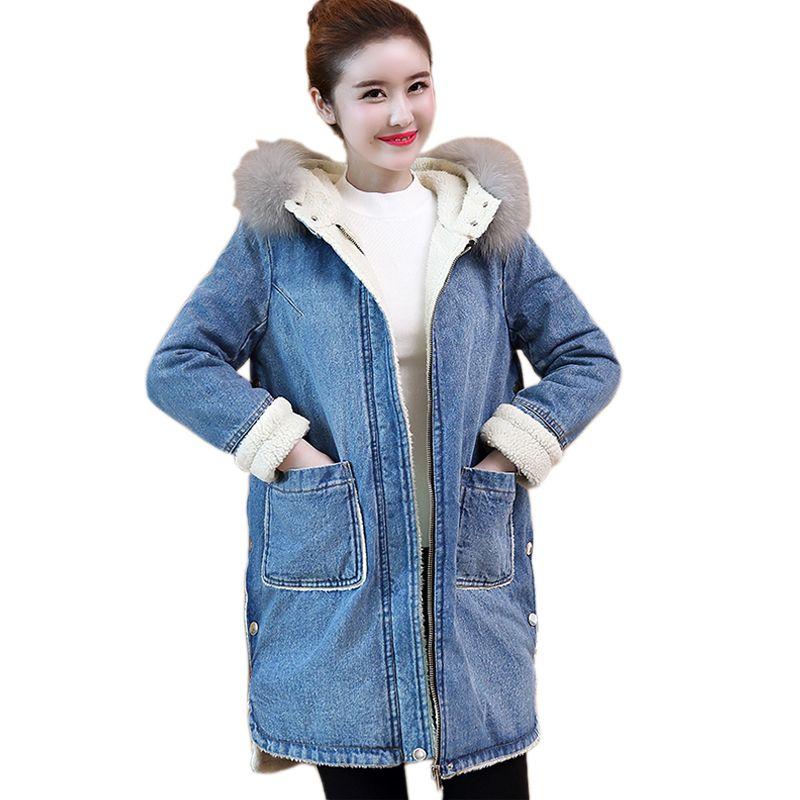 ee1460b8e43 hiver-pais-femmes-denim-tranch-e-manteau.jpg