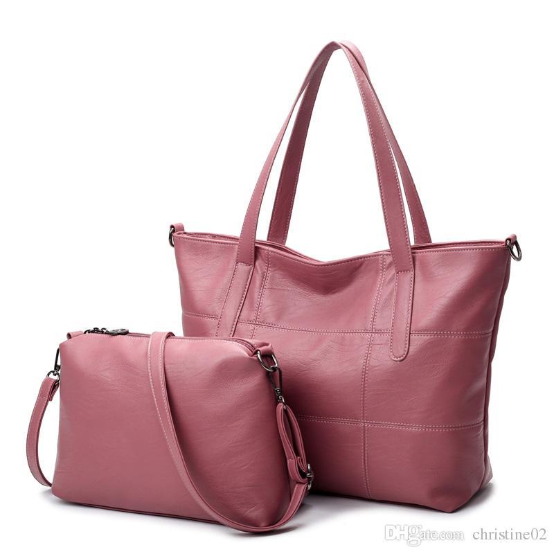 5b6213ceade87 2019 NIBESSER 2018 Elegant Shoulder Bag Women Designer Luxury Handbags  Women Bags Plum Bow Sweet Messenger Crossbody Bag For Women Mother Child  From ...