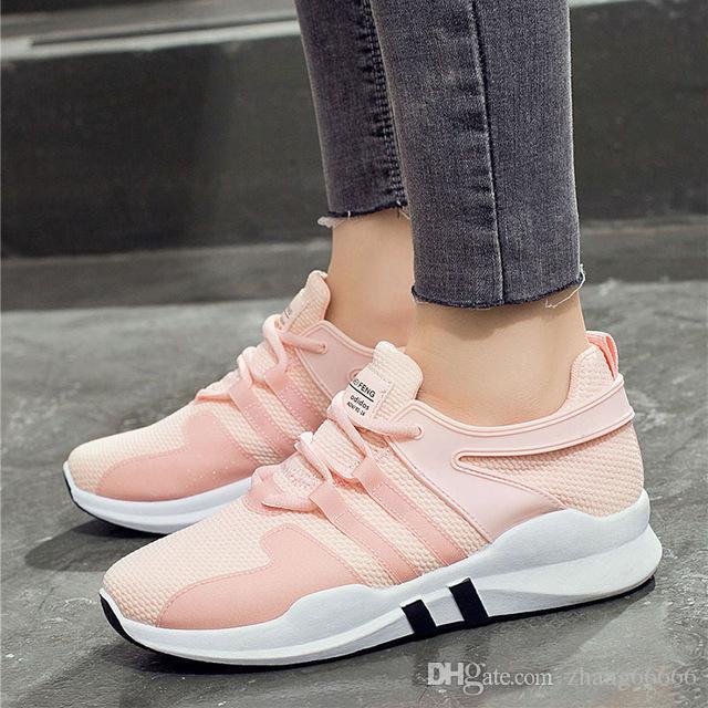 Chaussures Chaussures Acheter 2018 Pour Acheter Chaussures Acheter Femmes Pour Acheter Pour Femmes Chaussures Femmes 2018 2018 7qUAw4