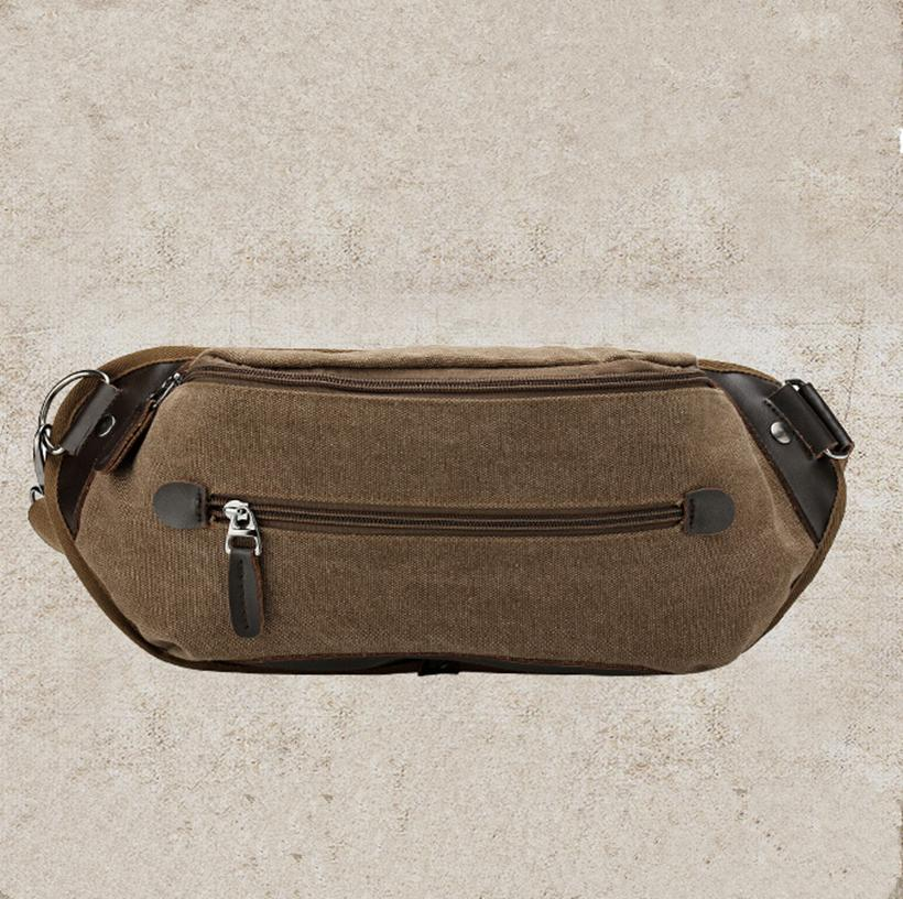 De De De Gran Lona Tamaño Hombres Paquetes Cintura Compre Para XqAnwZ5Sxx