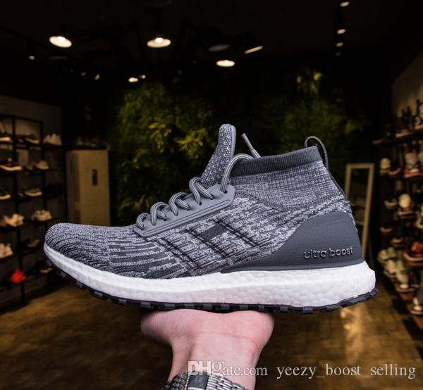 a1c80e42cccf0 ... online cheap find your ultraboost atr mid shoes at dhgate. all ultra  boost mens basketball