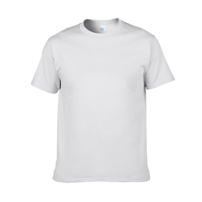 ec66ccee6a79 Summer Women Men Designer T Shirts Short Sleeved Round Neck Loose Short  Sleeved Cotton Blend Mens Tshirt Street Style Fashion Online Funky T Shirts  Buy T ...