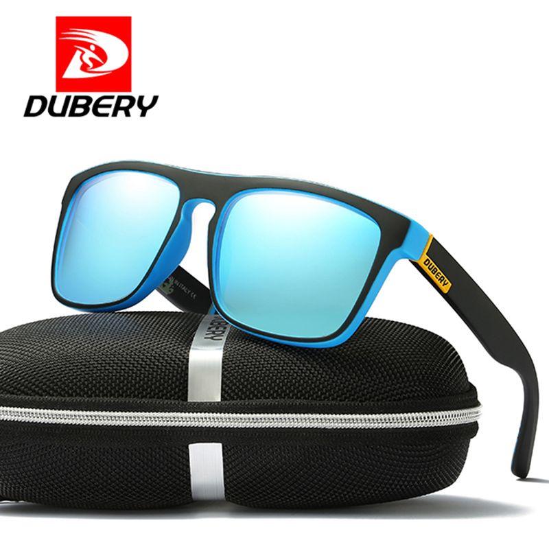75554dd17a Cheap Polarized Fishing Sunglasses Best Polarized Prescription Sunglasses