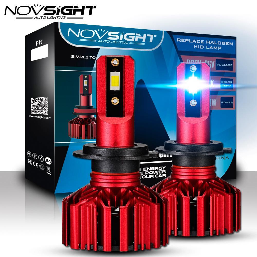 V Kit Automatique H7 6000 Voiture Led Lumières Ampoules K Gros Ensemble 60 Phare En 12 Lampe Conversion Vente Automobiles 10000lm W TlJc1FK
