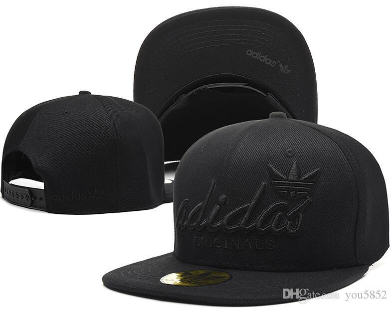 ed52550b583 Wholesale Baseball Cap 100% Cotton Classic Brand 6 Panel Black ...