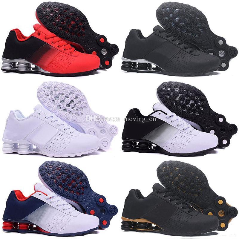 Compre 16 Cores Disponíveis Nova Chegada NZ Entregar 809 Homens Mulheres  Sapatos Casuais Moda Barato Branco Preto Vermelho Atual Top Quality Sapatos  Casuais ... 590d3ceb8081