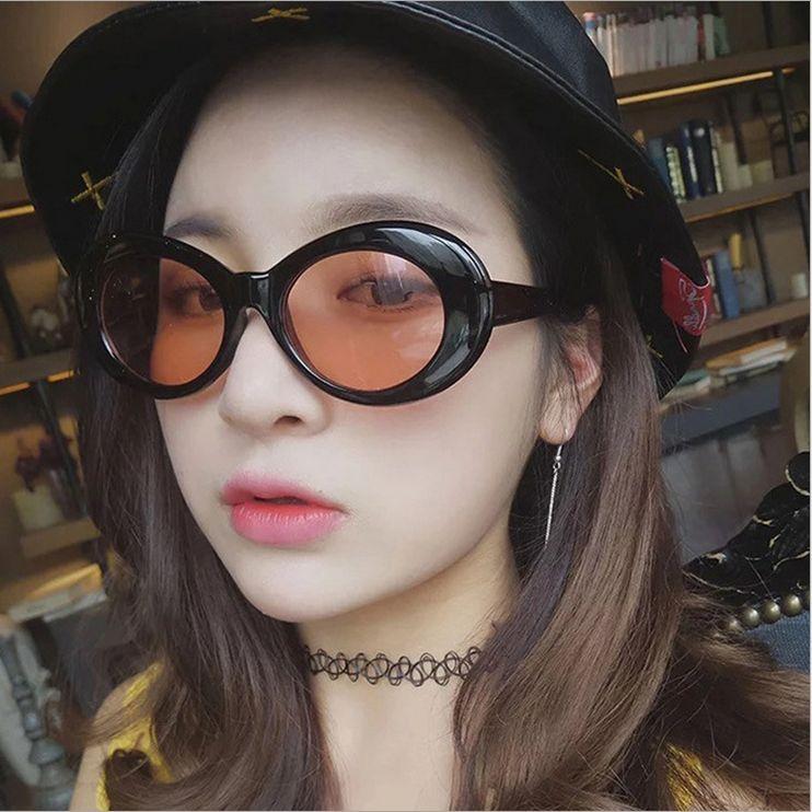 Yeni Moda Kare Güneş Gözlüğü Vidano Optik Yuvarlak Güneş Gözlüğü Steampunk Erkekler Kadınlar Marka tasarımcısı Vintage Spor plaj Güneş gözlükleri ...