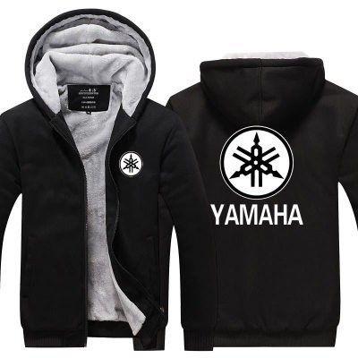 Veste Acheter Hoodies Homme D'hiver De Pull Hommes La Yamaha Manteau qFEaEx4