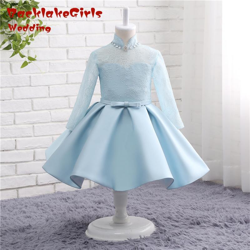 compre vestido de novia formal de don donar bordado y rebordear