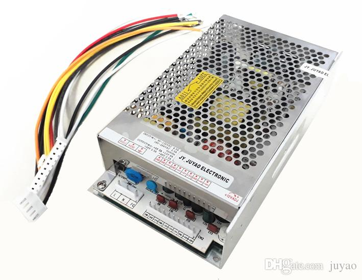 2019 220v/110v manual control power supply with wire for crane game machine  from juyao, $25 13   dhgate com