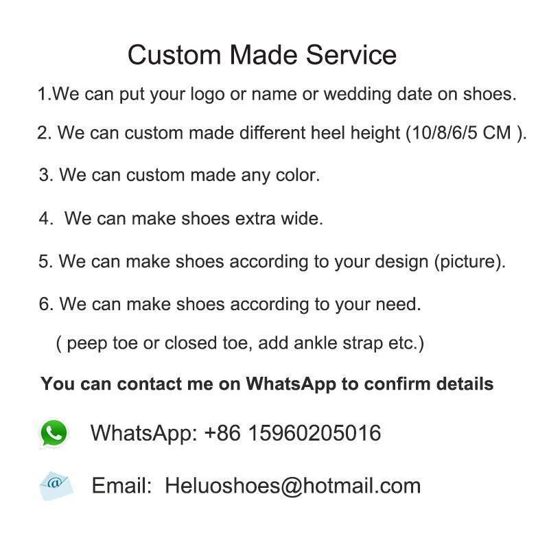 CHS647 DHL Express Benutzerdefinierte Handgemachte Mint Green Ribbon Cross Strap Braut Hochzeit Schuhe Kleid Sandalen Frauen High Heels Schuhe